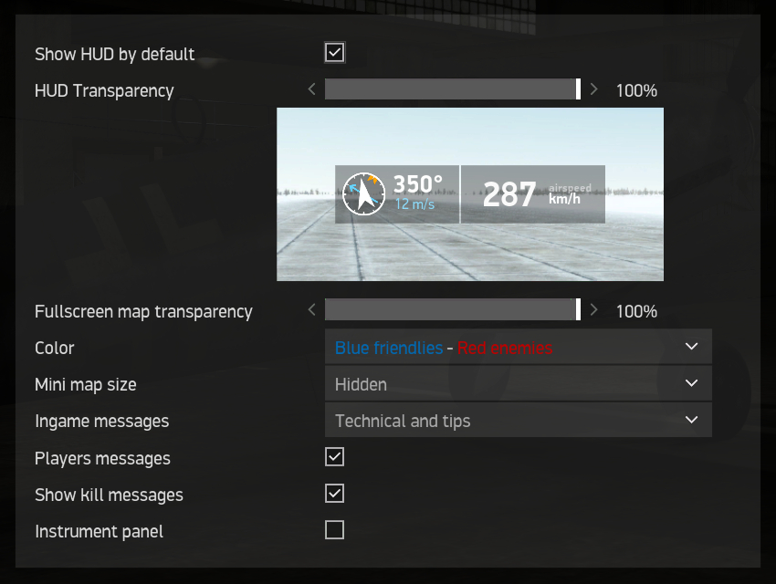 IL2GB-speed-bar-settings.jpg